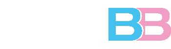 Fotoart Bilger Logo