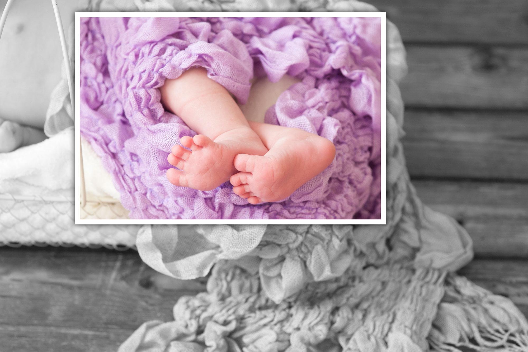 Babyfotografie, New Born Fotografie, Kinderfotografie