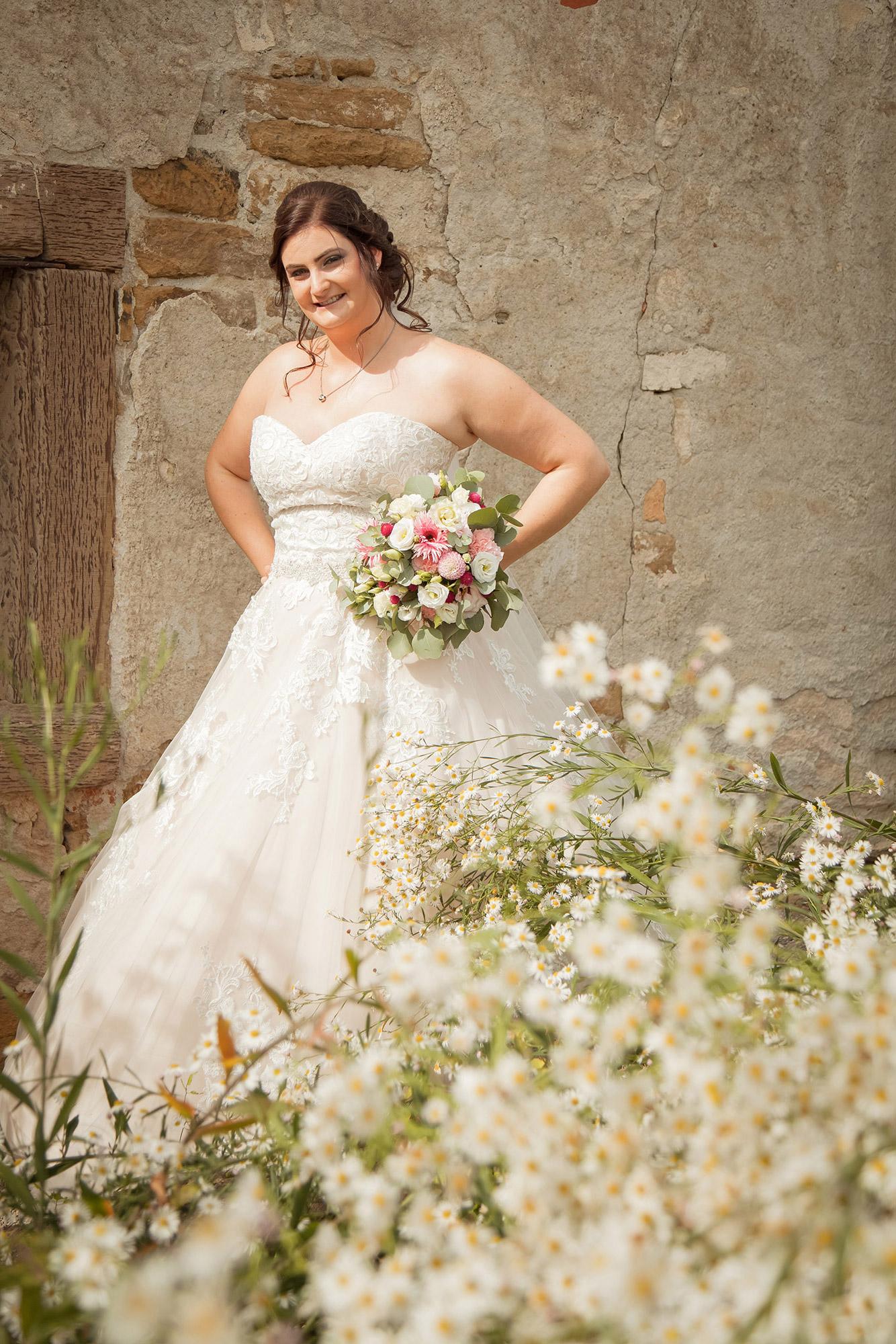 Hochzeitsfotografie, Hochzeitsshooting, Hochzeitsfotos